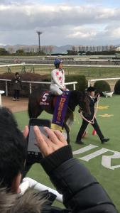 和田竜二J