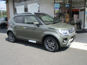 SX4 S-CROSS 154.8万円