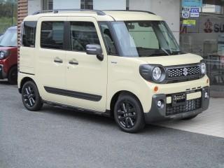 エブリィワゴン 156.8万円