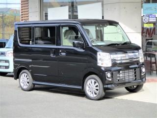 エブリィワゴン 138.8万円